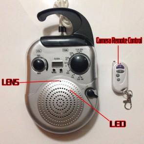 Best Hidden Camera in Bathroom | Motion Activated Bathroom ...