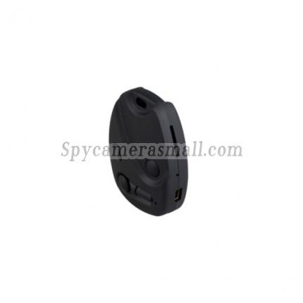 spy dvr - HD Keychain Style Spy Camera with PC Camera