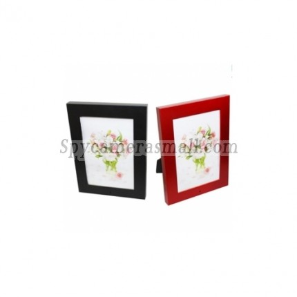 spy cameras - Photo Frame Spy Camcorder With Motion detection Take Photo 1280 X 960