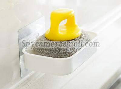 home camera in Bathroom 32G Full HD 720P DVR best  Bathroom Spy Camera