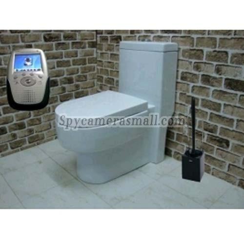 hidden cameras wireless bathroom - Hidden Bathroom ...
