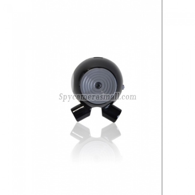 spy cam - 1280*720P Mini Multifunctional HD Pet recorder