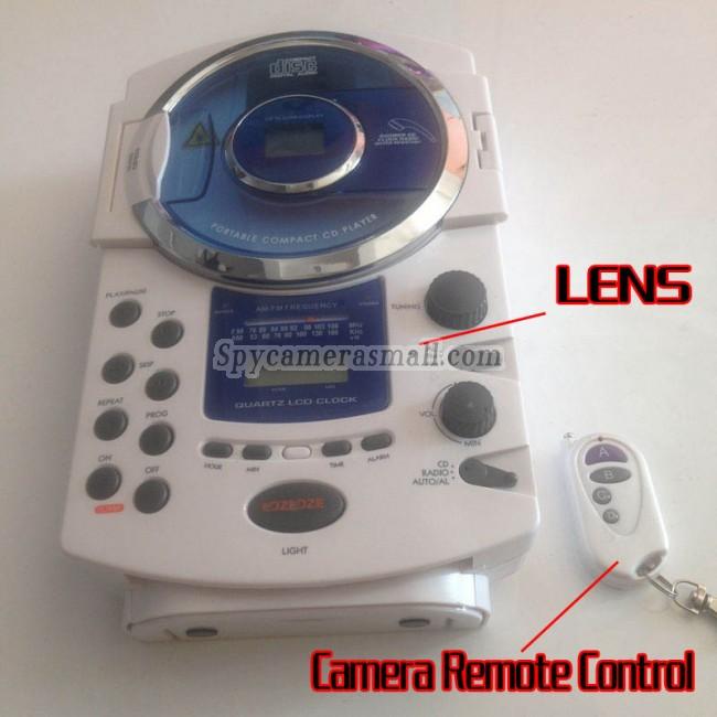 home cams Radio in Bathroom 2016 Waterproof 16G Full HD 720P DVR with motion sensor best  Bathroom Spy Camera