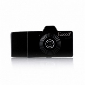 HD Digital Camcorders - USB Digital Video PC Camera with Motion Detection and voice recording USB New Camera