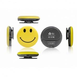 HD Digital Spy Mini DV Camera - Spy Covert Camera DVR For Vehicle or Personal Security Mini DV HD Camera Recorder