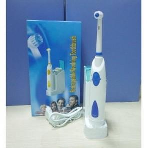 Pinhole Spy Toothbrush Hidden Camera DVR 32GB 1080P(motion activated),best Toothbrush Spy Camera, Bathroom Spy Camera