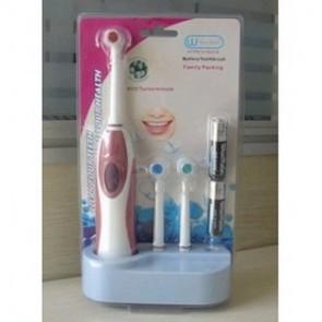 Spy Toothbrush Hidden Camera DVR - Pinhole Spy Toothbrush Hidden HD Spy Camera DVR 1280x720 16GB
