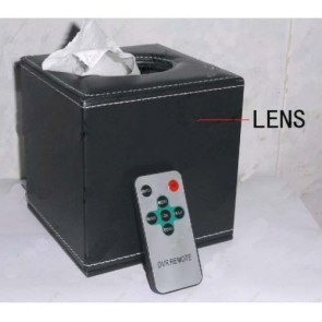 64 Hours Working Motion detection CMOS HR DVR Tissue Box Covert Camera AV OUT 32GB 1280X720 LCD Display,Toilet Cam,Hidden Toilet Cam,Hidden Toilet Cams,Toilet Cams,Toilet Spy,Spy Toilet,Hidden Camera in Toilet,Hidden Cam Toilet,Hidden Cam in Toilet,Hidden